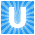 Universal Sandbox Icon