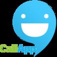 CallApp - Caller ID & Block Icon