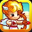 Cupids Archery Icon