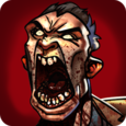 Dead Among Us Icon