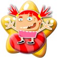 Jelly Circus Icon