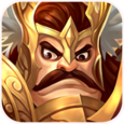 Tales of Valhalla Icon