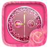 PinkCheetah Theme Icon