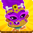The Meego Icon