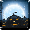 Halloween Live Wallpaper PRO Icon
