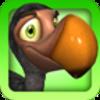 Talking Didi the Dodo Icon