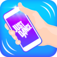 Just Dance Controller Icon