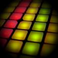 download dj studio 5 skin bundle apk