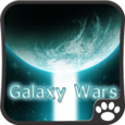 Galaxy Wars TD Icon