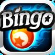 Bingo Race - FREE BINGO GAME Icon