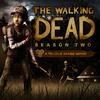 The Walking Dead: Season Two Icon