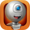 Video Chat FlirtyMania Icon