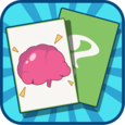 Daily Card Pairs Icon