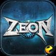 Zeon Icon