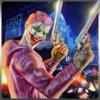 Robbery Master Criminal Squad Icon