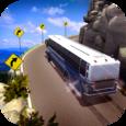 Bus Simulator 2016 Icon