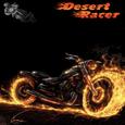 Desert Moto Icon