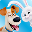 Pets Unleashed™ Icon