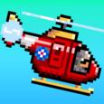 Choppa Icon