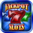 777 Jackpot Slots Icon