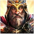 Age of Lords: Legends & Rebels Icon
