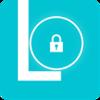 L Locker (Lollipop LockScreen) Icon