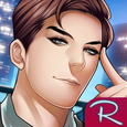 Is-it Love? Ryan: Visual Novel Icon