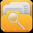 MaxiExplorer File Explorer Icon