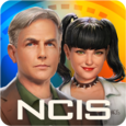 NCIS: Hidden Crimes Icon