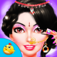 Country Theme Dressup Icon
