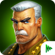 Army of Heroes Icon