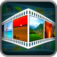 Photo Slideshow Maker Icon