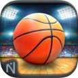 Basketball Showdown 2015 Icon
