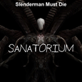 Slenderman Must Die: Chapter 1 Icon