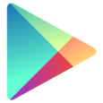 Sound Search for Google Play Icon