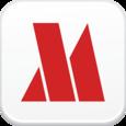 Opera Max - Data manager Icon