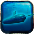 Submarine Sea: War Machines Icon