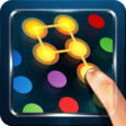 Shape It A Dots Challenge Icon