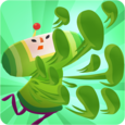 Tap My Katamari - Idle Clicker Icon