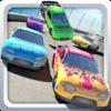 Daytona Rush Icon