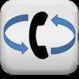 CallTrack Icon