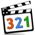 K-Lite Codec Pack Full Icon