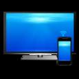 TCL nScreen Pro Icon