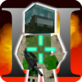 Death Blocks 2 Icon
