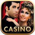 Slots - Black Diamond Slots Icon