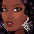 Love & Hip Hop The Game Icon