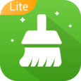 Junk Cleaner Lite Icon