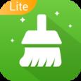 Junk Cleaner Lite Icon