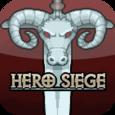 Hero Siege Icon