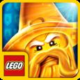 LEGO® NEXO KNIGHTS™:MERLOK 20 Icon